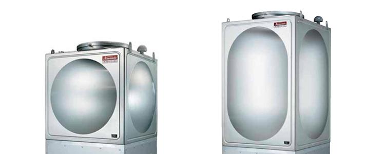 藤村機器株式会社 取扱い商品・設備機器 排水金物類